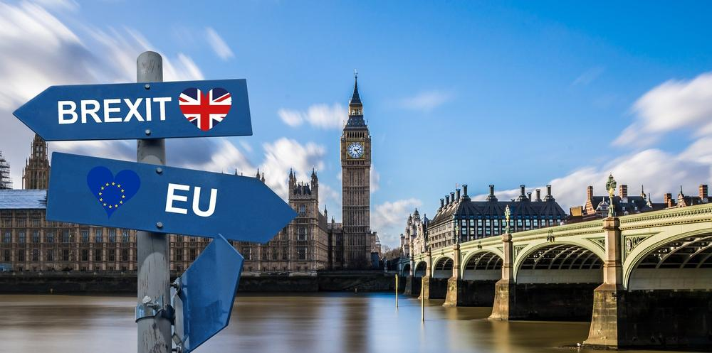 CERIL Report 2018-2 on Cross-border Restructuring and Insolvency post-BREXIT